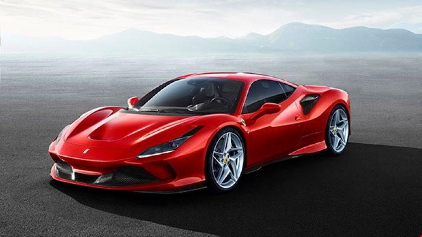 Azioni Ferrari Race: Quotazione, Andamento e Previsioni 2021