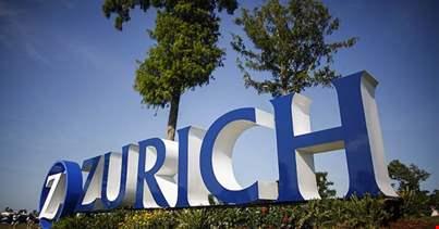 Zurich Insurance Group AG – CH (RendimentoFondi)