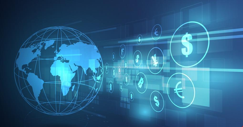 monitor della transazione bitcoin)