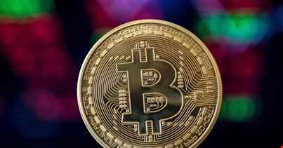 la febbre bitcoin espone i fragili di crittografia)