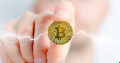 che cosa si può fare con bitcoin