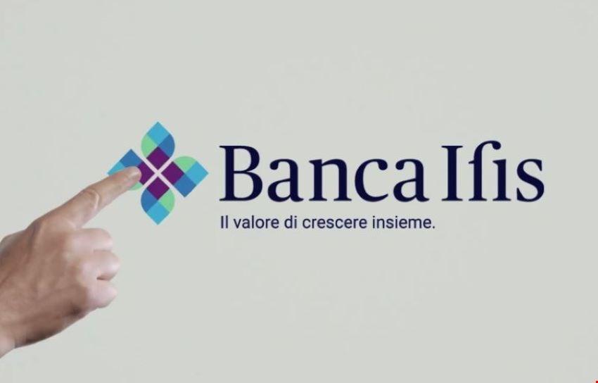 banca ifis valore azionario)