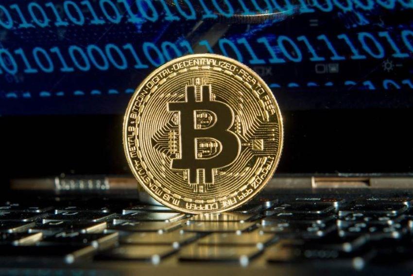Capitalizzazione criptovalute a 2 trilioni di dollari con Ethereum e Bitcoin