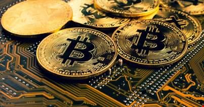 bitcoin moneta capitalizzazione di mercato della moneta)