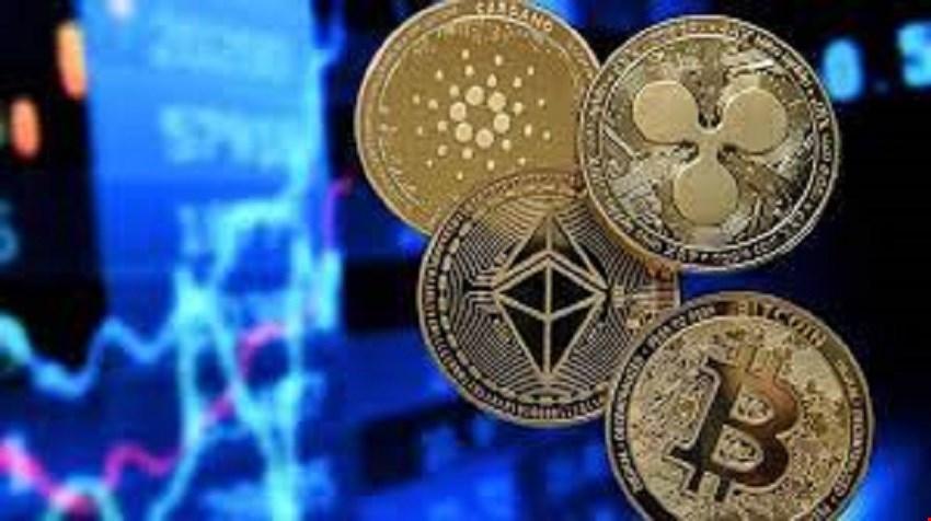 bitcoin persi trovati bitcoin traders a durban