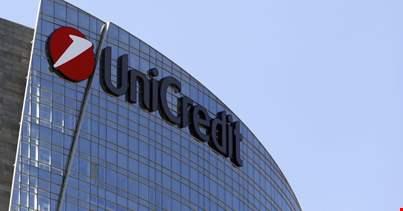 Unicredit, al via il roadshow per il green bond